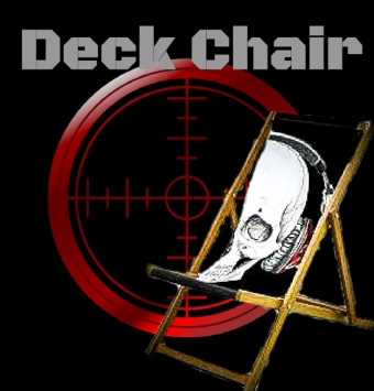 How To Install Deck Chair Kodi Addon