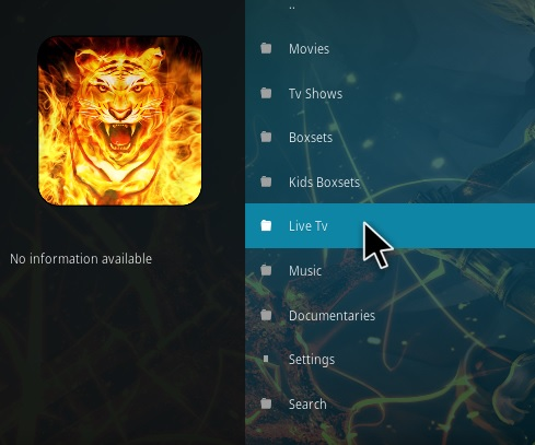 How To Install Firecat Kodi Addon Overview