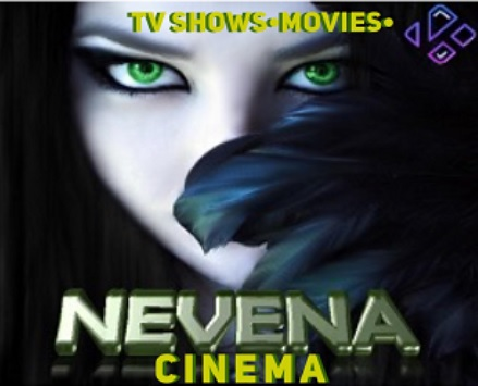 How To Install Nevena Cinema Kodi Addon