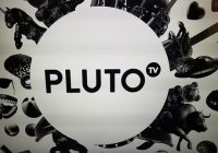 How To Install Pluto TV Free TV App to an Amazon Fire TV