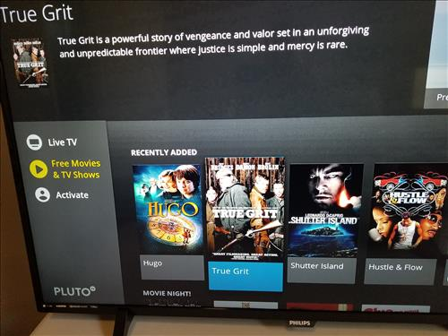 How To Install Pluto TV Free TV App to an Amazon Fire TV Stick Overview