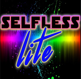 How To Install Selfless Lite Kodi Addon
