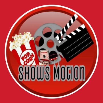 How To Install Shows Motion Kodi Addon