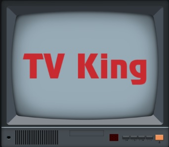 How To Install TV King Kodi Addon