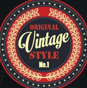 How To Install Vintage Kodi Addon