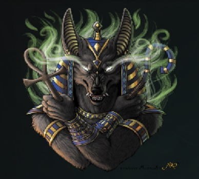 How to Install Anubis Kodi Add-on pic 1