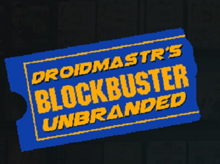 How to Install Blockbuster Unbranded Kodi Add-pic 1