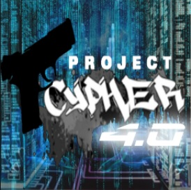 How to Install Project Cypher Kodi Addon 2018