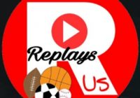 How to Install Sports Replay's R Us Kodi Addon