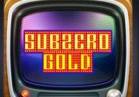 How to Install Subzero Gold Kodi Addon Step 19