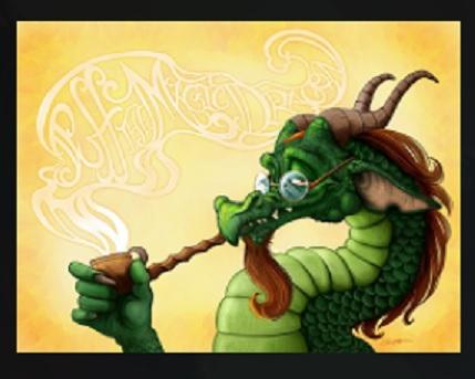How to Install The Magic Dragon Kodi Add-on pic 1