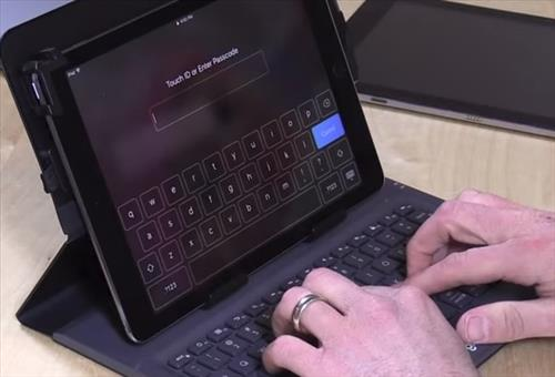 Our Picks for Best Bluetooth Keyboard for Android Tablets June 2018