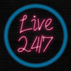 How To Install 24 7 Live Kodi Addon