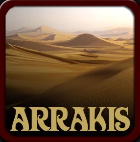 How To Install ARRAKIS Kodi Addon