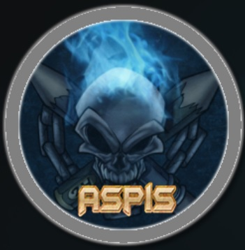How To Install Aspis Kodi Addon