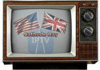 How To Install Cathode Ray Tube IPTV Kodi Addon