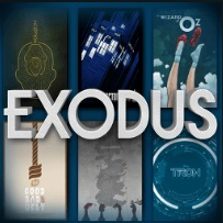 How To Install Exodus 6.0 Kodi Addon