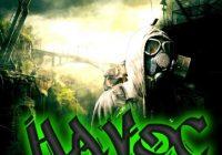 How To Install Hvaoc Horror Kodi Addon