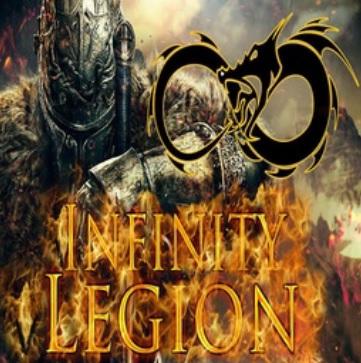 How To Install Infinity Legion V New Kodi Addon