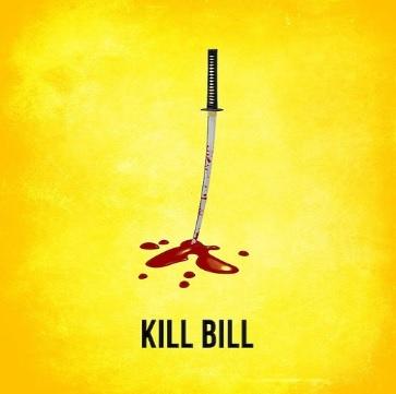 How To Install Kill Bill Kodi Addon