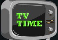 How To Install Now TV Kodi IPTV Addon
