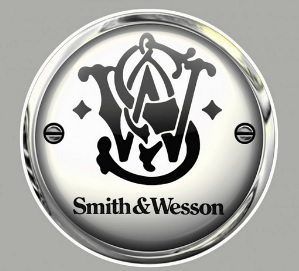 How To Install Smith and Wesson Kodi Addon