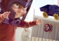 How To Install The Playground Kodi Addon
