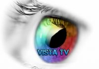 How To Install VistaTV ShowBox Kodi Addon