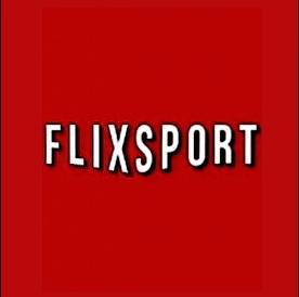 How to Install Flix Sport Kodi Addon