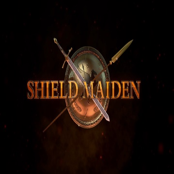 How to Install Shield Maiden Kodi Addon