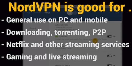 Best VPN Services 2018