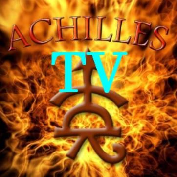 How To Install Achilles TV Kodi Addon
