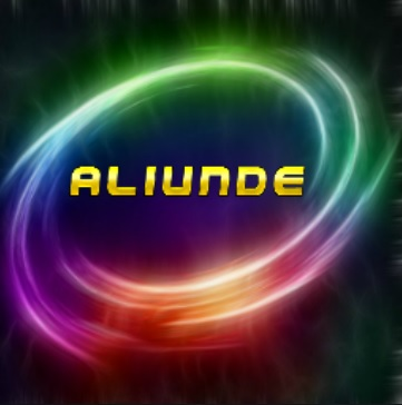How To Install Aliunde Kodi Addon