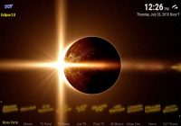 How To Install Boogie Eclipse Kodi Build Screenshot 1