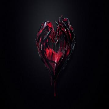 How To Install Dark Love Kodi Addon