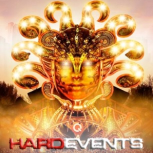 How To Install Hard Events Kodi Addon