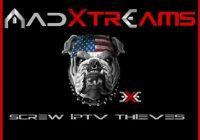 How To Install Mad Xtreams Kodi Addon