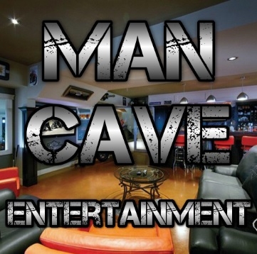 How To Install Man Cave Entertainment Kodi Addon
