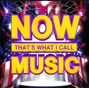 How To Install Now Music USA Kodi Addon