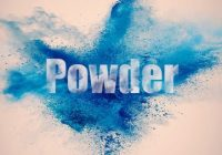How To Install Powder Kodi Addon (Elysium Fork)