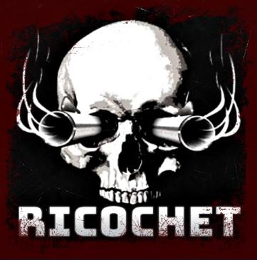 How To Install Ricochet Kodi Addon