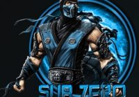 How To Install Sub Zero Kodi Addon Udpated 2018