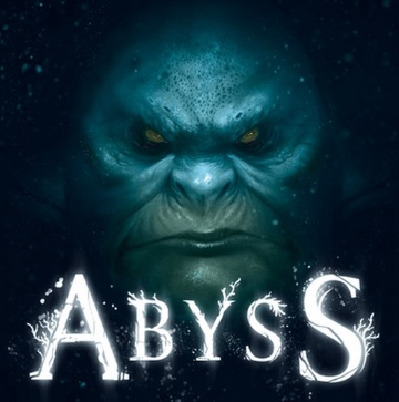 How to Install Abyss Kodi Addon