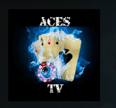 How to Install Ace TV Kodi Add-on pic 1