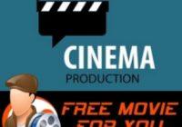How to Install Digital Cinema Kodi Addon