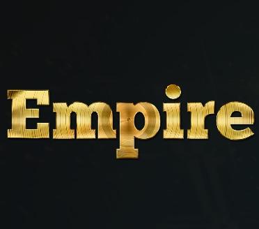 How to Install Empire Kodi Addon