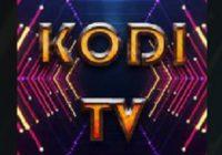 How to Install Kodi TV Kodi Add-on pic 1