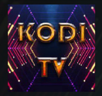How to Install Kodi TV Kodi Add-on | WirelesSHack