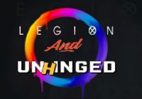 How to Install Legion'N' Unhinged Kodi Add-on pic 1