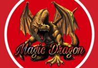 How to Install The Magic Dragon Kodi Add-on New V2.5